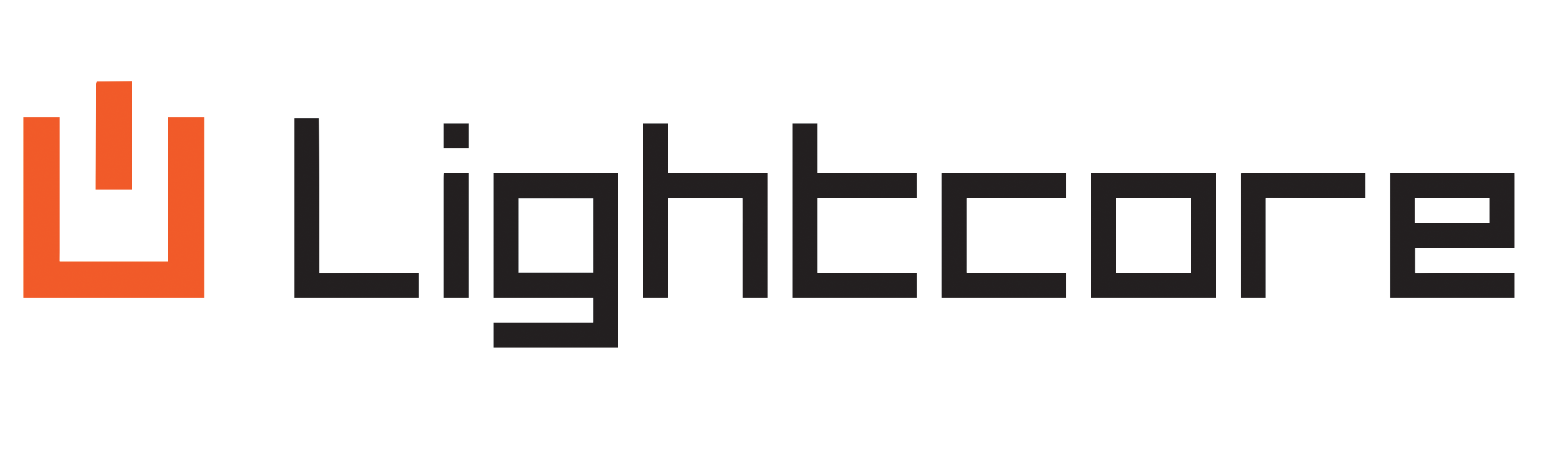 Lightcore logo-Colour transparent